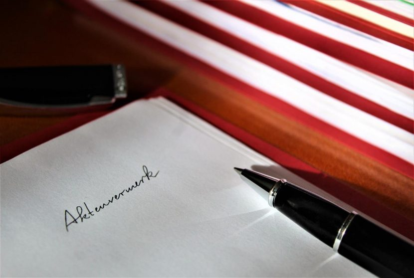 Write a Great Thesis Statement With This Composing Tips