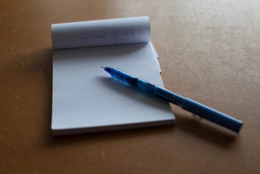 Comparing a Statement of Purpose vs Personal Statement